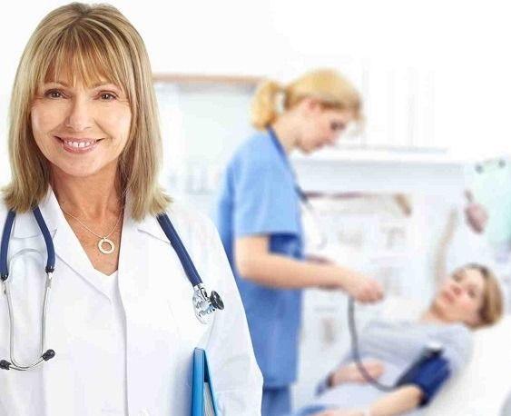 Минздрав разработал правила лечения пациентов с наследственными заболеваниями