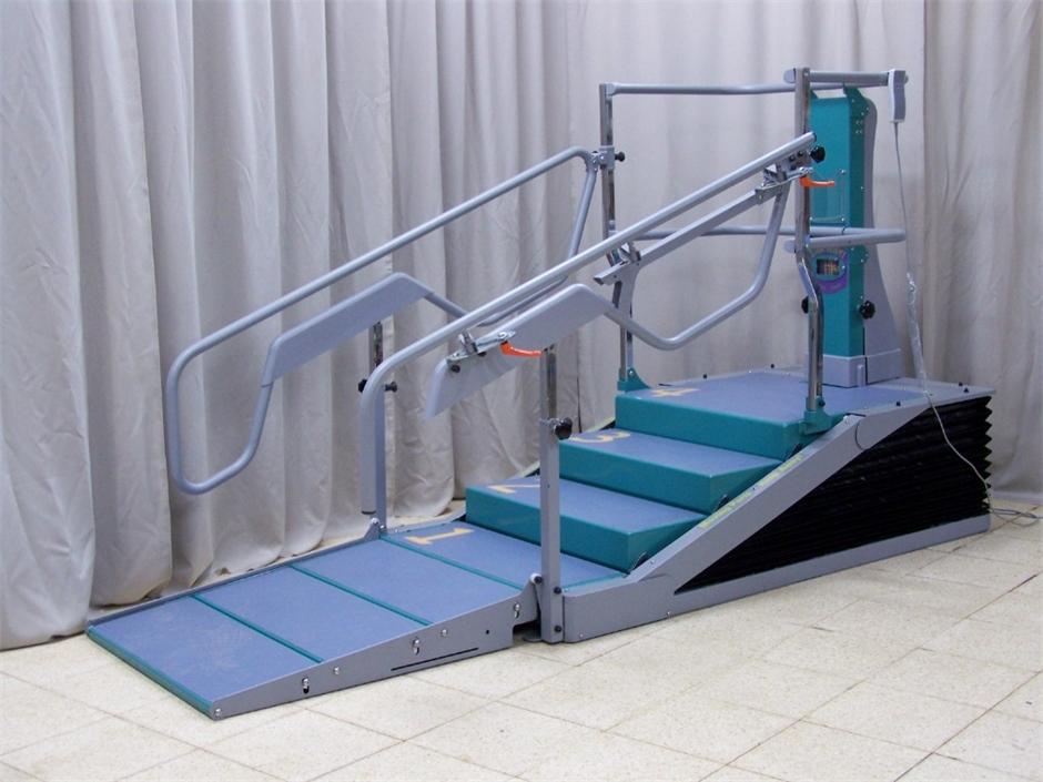 Производители медтехники для детей-инвалидов получат дополнительную поддержку