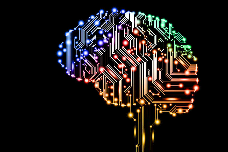 Пилотный проект по использованию нейросетей в медицине запустят в декабре 2016 года