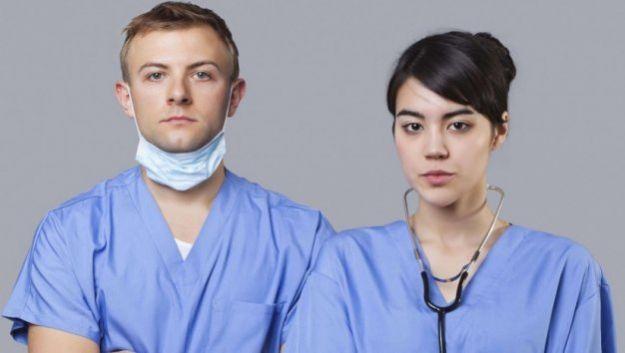 Врачи должны лечить мужчин и женщин по разным схемам