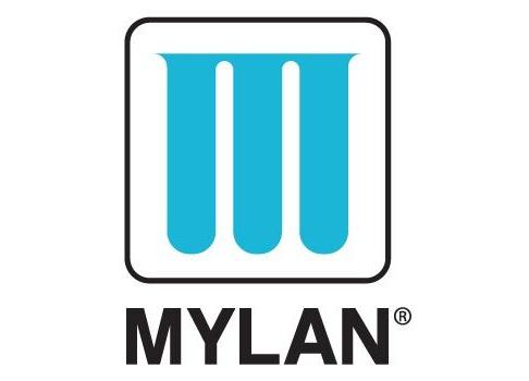 Mylan выпустит в США генерик своего препарата EpiPen