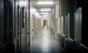 В Китайской больнице мужчине случайно удалили геморрой