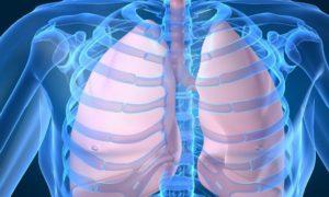 В Японии обнаружены ключевые гены для развития рака легких