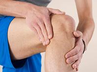 Исследователи предложили неожиданный метод лечения болей в коленях