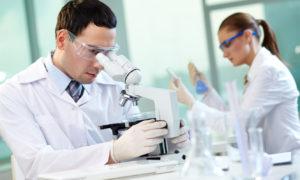Новый метод диагностики рака позволит отказаться от длительных исследований