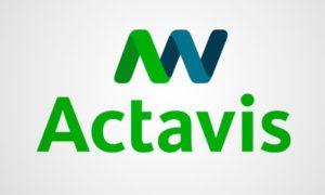 Teva завершила сделку по покупке Actavis Generics