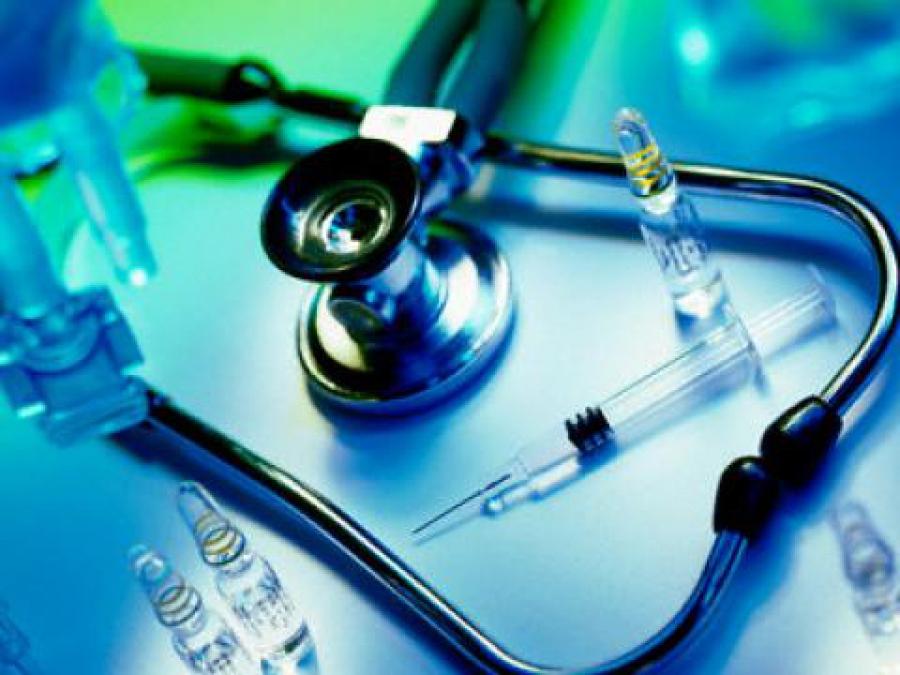 Технологии улучшат качество медицинской помощи