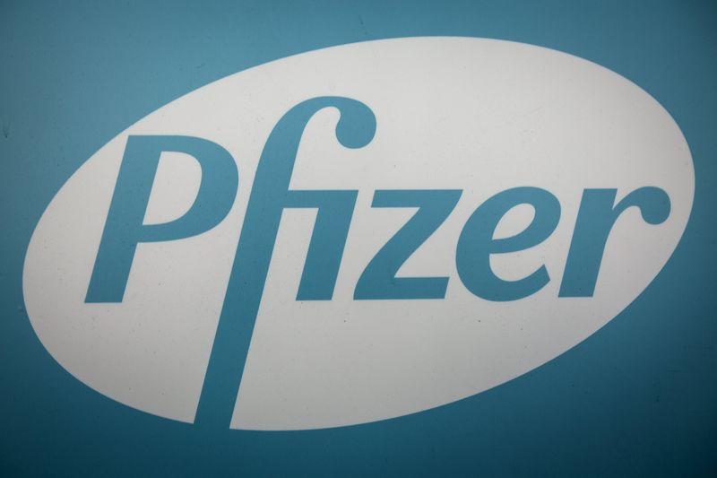 Pfizer выкупила активы обанкротившейся портфельной компании «Роснано»