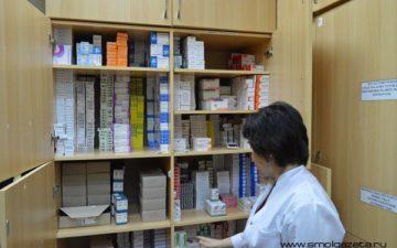 За 7 месяцев 434 жителя Смоленской области заразились педикулезом