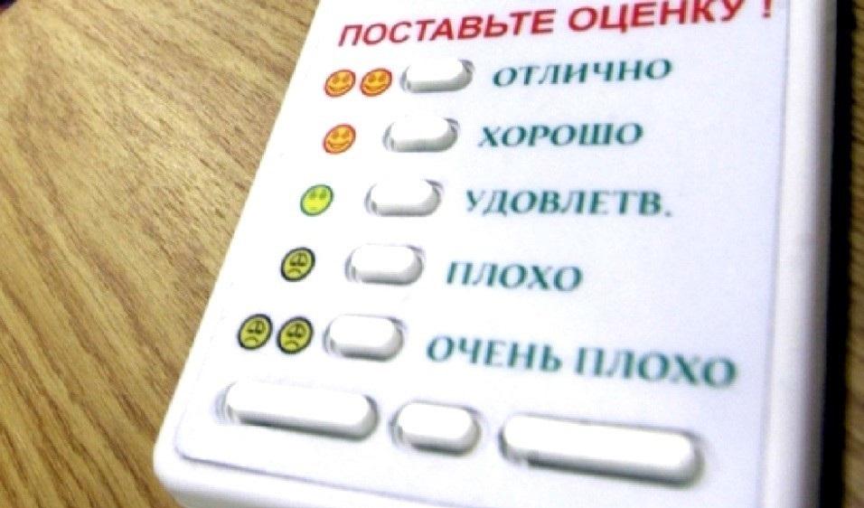 В Москве создан Центр оценки качества медицинских технологий