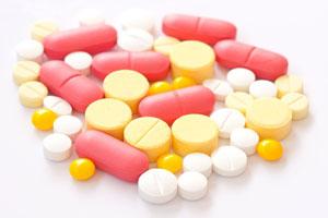 Представлен проект приказа о проведении эксперимента по маркировке лекарств