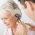 Ученые нашли ген, связанный с возрастной потерей слуха