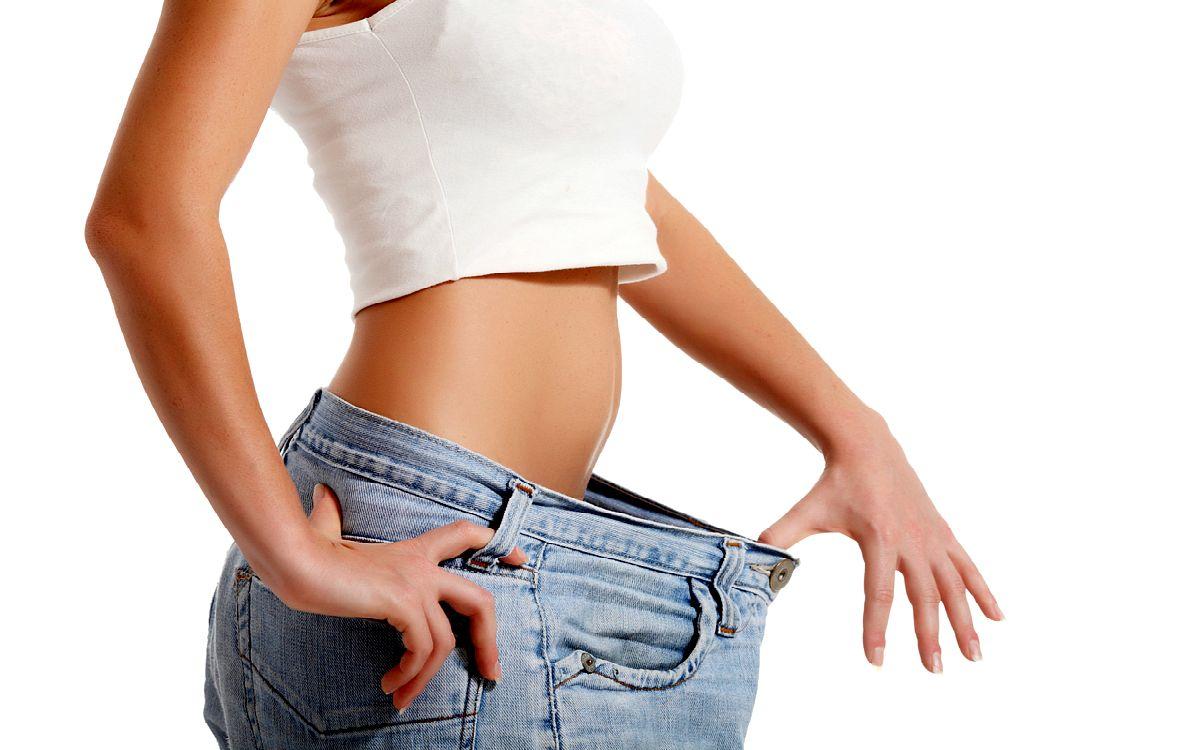 Как сделать заговор на похудение последствия отзывы