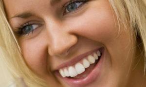 Повреждение зубов клиновидным дефектом