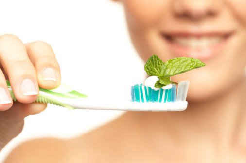Как сохранить здоровье зубов?