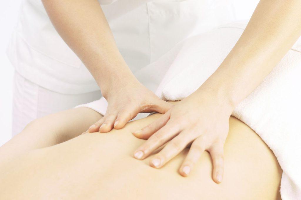 Остеопатия и ее актуальность сегодня