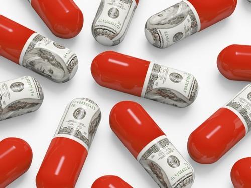 Пациенты с редкими заболеваниями могут остаться без льготных лекарств