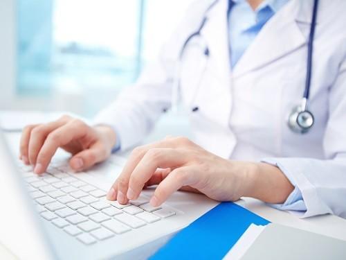 Заработала первая в России кафедра информационных и интернет технологий в здравоохранении