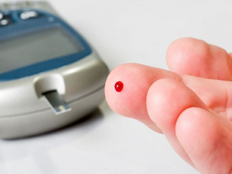 Открыта новая возможность профилактики диабета первого типа