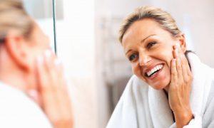 С каких лет организм человека начинает стареть? – ответ специалистов