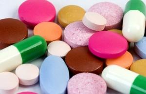 Российские ученые создали уникальный обезболивающий препарат