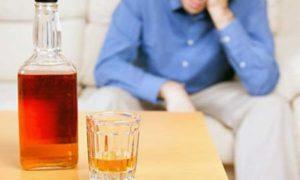 Можно ли помочь наркозависимому и алкозависимому принудительно?