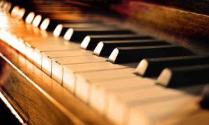 Музыка против боли
