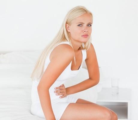 Cнять боль поджелудочной железы в домашних условиях