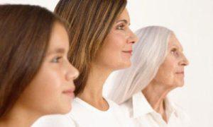 Ученые назвали возраст, когда организм человека начинает стареть
