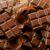 Шоколад в умеренных дозах способствует профилактике диабета 2 типа