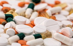 В Казани запустят производство лекарств из списка ЖВНЛП