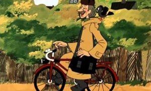 В больнице Забайкалья для фельдшеров покупают велосипеды