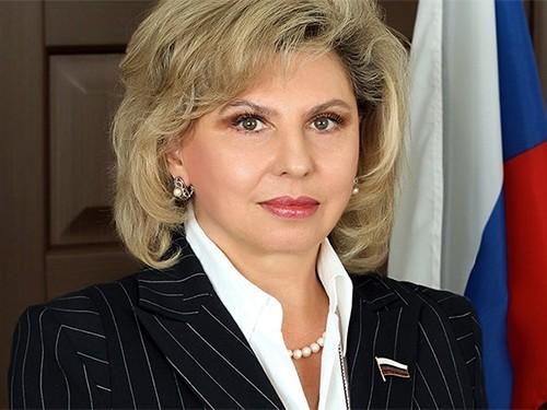 Уполномоченный по правам человека в РФ считает эвтаназию гуманной