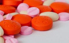 Правительство изменило правила субсидирования производства лекарств