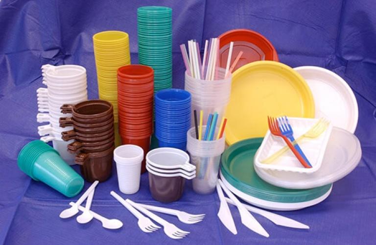 Пищевой пластик провоцирует развитие рака груди
