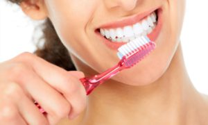 Отсутствие кислорода разрушает зубы