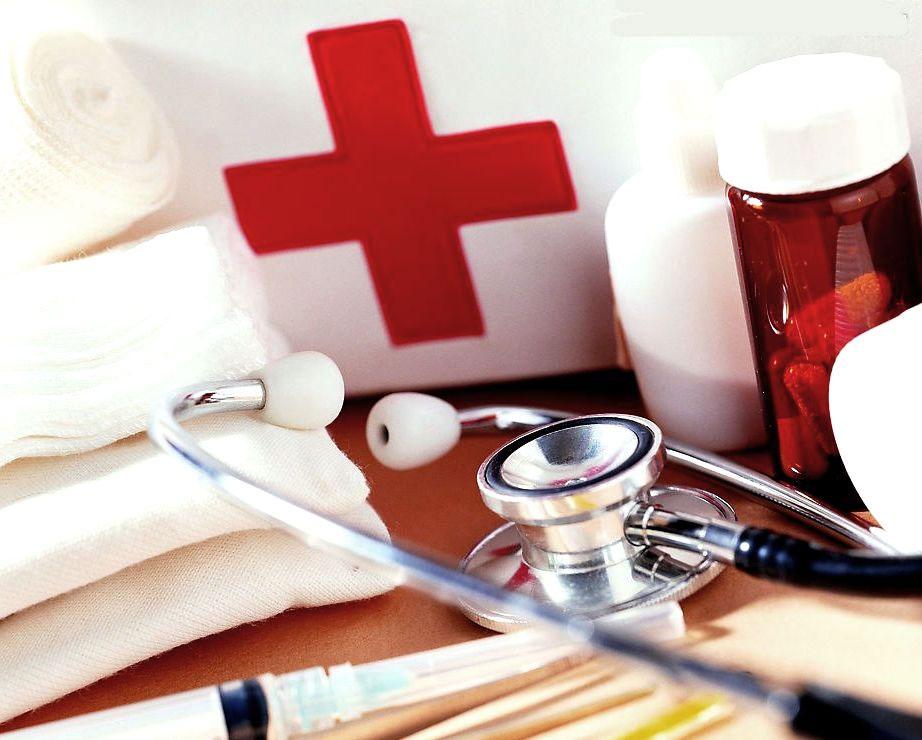 Правительство определило приоритетные направления развития здравоохранения