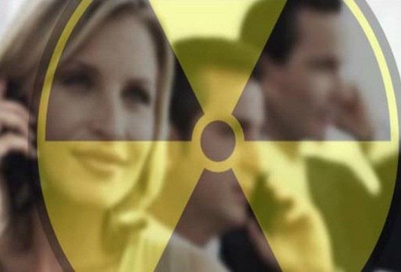 Ученым удалось выявить рак, который вызывает радиация