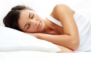 Исследование: дневной сон провоцирует диабет