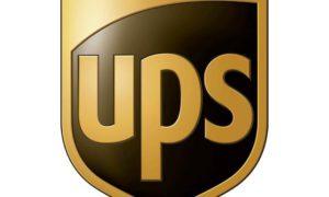 UPS тестирует срочную доставку медицинских грузов с помощью дронов