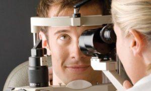 Ученые обещают слепым бионические глаза