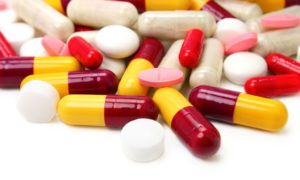Популярные обезболивающие опасны для сердца