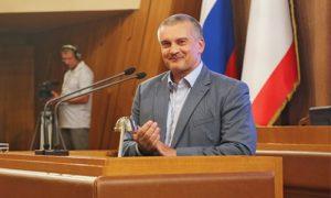 Руководство крымской больницы за 8 месяцев присвоило 12 млн рублей