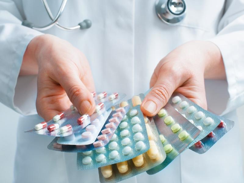 На улучшение лекарственного обеспечения смолян правительство выделило более 21 млн. рублей