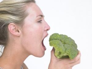Создано первое в мире устройство, меняющее вкус еды