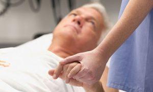 Минздрав обнародовал новые нормативы на обезболивающие средства
