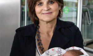 Жительница Испании стала матерью в 62 года