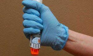 Биохакеры сделают лекарства дешевле