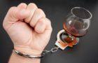 Алкоголь повышает вероятность развития некоторых видов рака