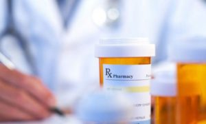 Топ-6 лекарств, чреваты «амнезией»